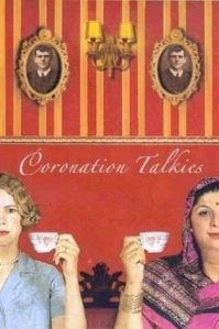 coronation-talkies
