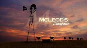 McLeods-title