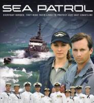 sea patrol title